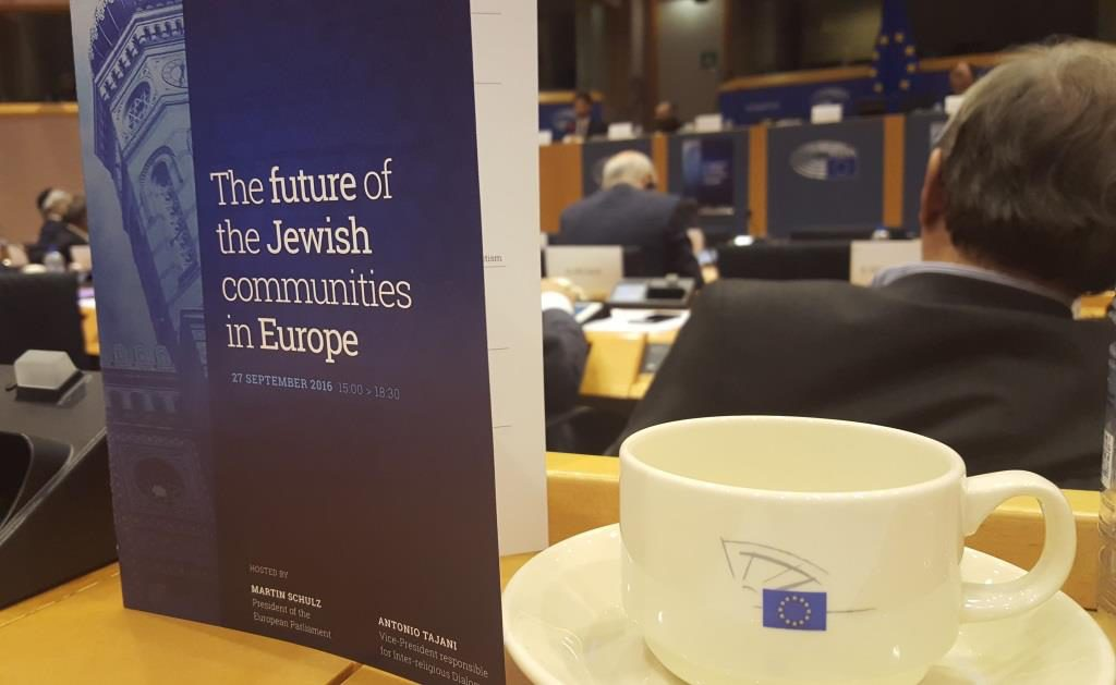 europees-parlement-future-jewish-europe-2016